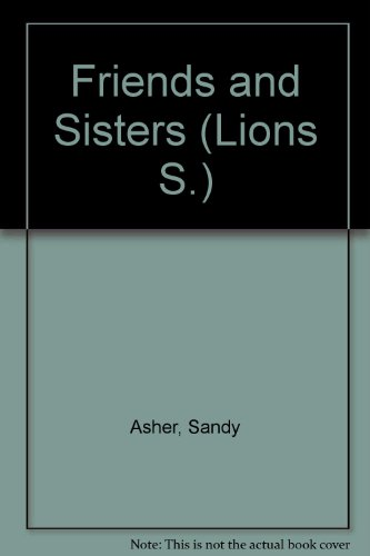 9780006720713: Friends and Sisters (Lions)
