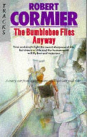 9780006723585: The Bumblebee Flies Anyway (Lions)