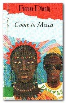 9780006725015: Come to Mecca