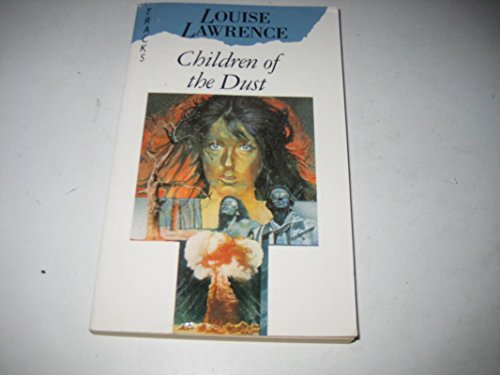 9780006726210: Children of the Dust (Lions)