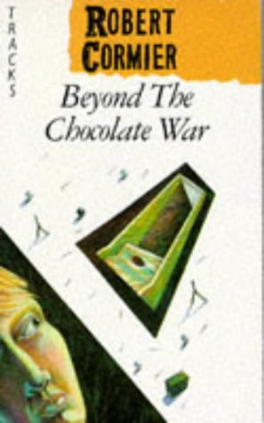 9780006726814: Beyond the Chocolate War