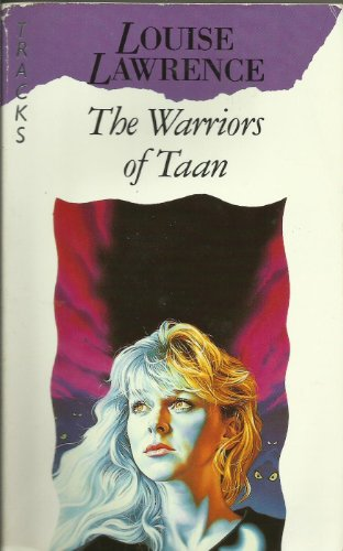 9780006728535: The Warriors of Taan (Lions Teen Tracks)