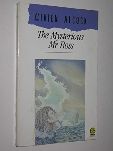 9780006728900: The Mysterious Mr Ross