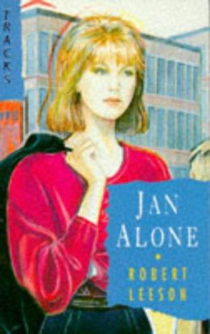 9780006731801: Jan Alone