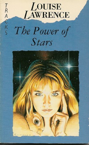 9780006735816: The Power of Stars (Lions Tracks)