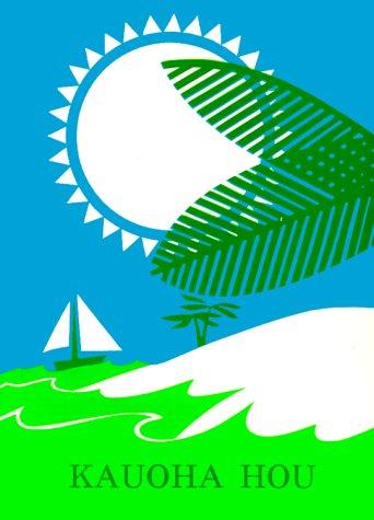 9780006736318: Hawaiian Bilingual Bible