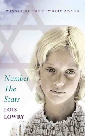 9780006736776: Number the Stars