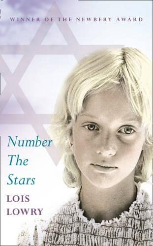 Number the Stars: Lowry, Lois