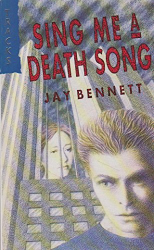 9780006737926: Sing Me a Death Song (Lions Tracks)