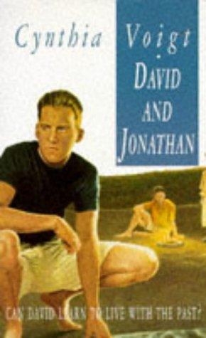 9780006739029: David and Jonathan