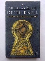 9780006740056: Death Knell