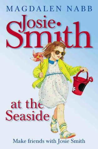 9780006740100: Josie Smith at the Seaside