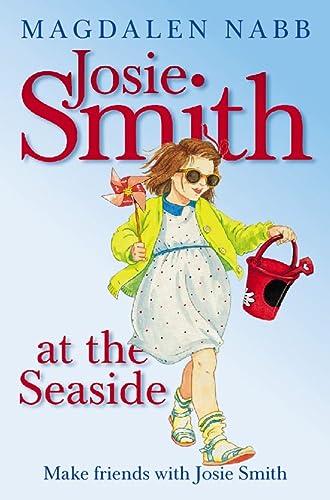9780006740100: Josie Smith at the Seaside