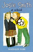 9780006741237: Josie Smith at School (Young Lions)