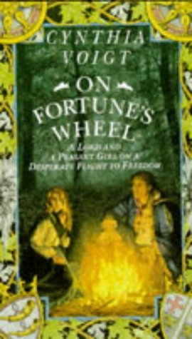 9780006742883: On Fortune's Wheel