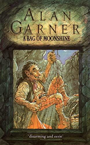 9780006742906: A Bag of Moonshine