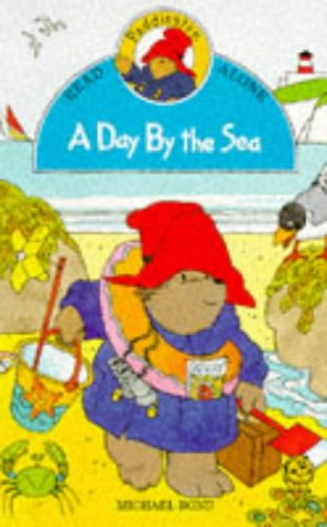 9780006743101: A Day by the Sea