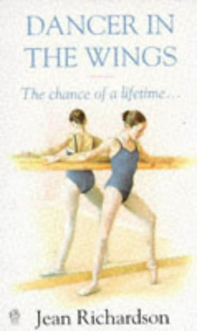 9780006746652: Dancer in the Wings (Ballet)
