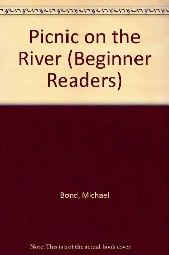 9780006746737: Picnic on the River (Beginner Readers)