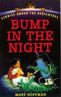 9780006747376: Bump in the Night (Stories Under the Bedclothes)