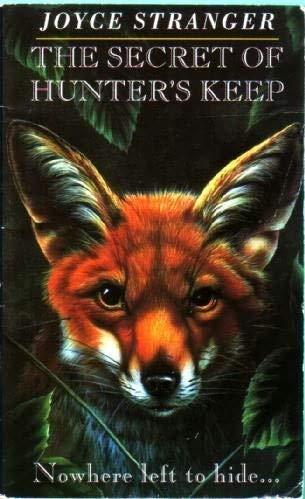 9780006747383: The Secret of Hunter's Keep (House of Secrets)