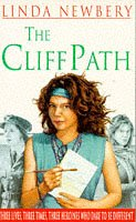 9780006747659: The Cliff Path (The shouting wind trilogy)