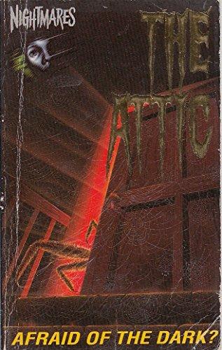 9780006747765: The Attic (Nightmares)