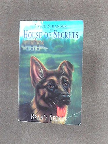 9780006748298: Liam's Secret (House of Secrets)