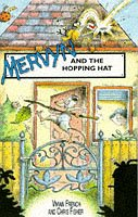 9780006748915: Staple Street Pets: Mervyn and the Hopping Hat (Young Lion Read Alone)