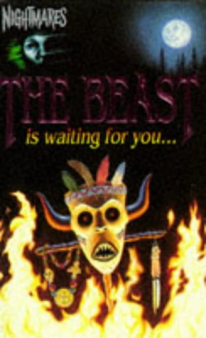 9780006749158: The Beast (Nightmares)