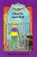 9780006750062: Charlie and Biff (Jumbo Jets)