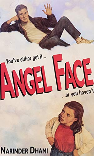 9780006750215: Angel Face