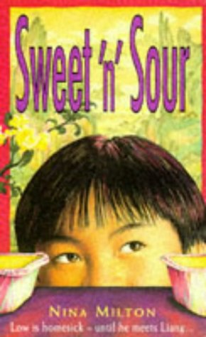 9780006750291: Sweet 'n' Sour