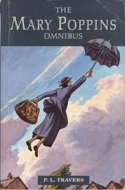 9780006750574: The Mary Poppins Omnibus: