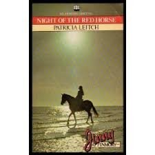 9780006750703: Night Of The Red Horse - And - The Summer Riders (Jinny 2-in-1)