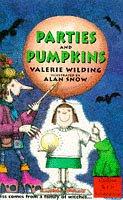9780006750789: Parties and Pumpkins (Collins storybook)