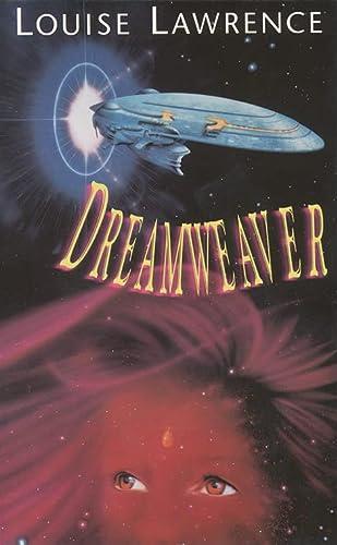 9780006750888: Dreamweaver