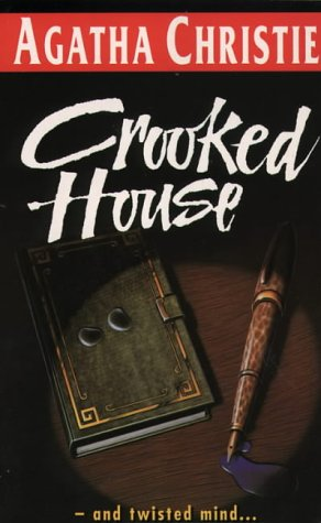 9780006751298: Crooked House