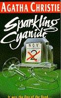 9780006751304: Sparkling Cyanide