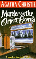 9780006751328: Murder on the Orient Express