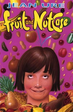 9780006751496: Fruit and Nutcase