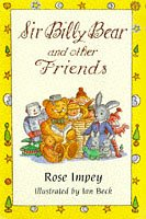 9780006751557: Sir Billy Bear and Other Friends