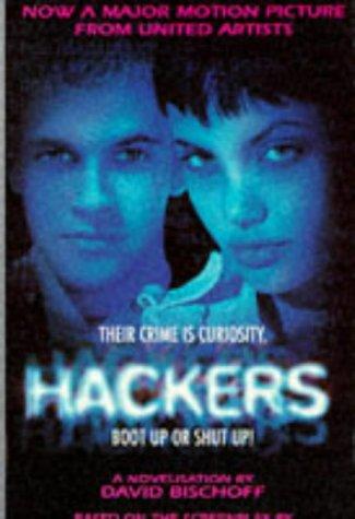 9780006751748: Hackers