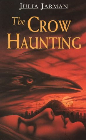9780006752134: The Crow Haunting