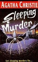 9780006752462: Sleeping Murder