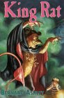 9780006753384: King Rat (Red Storybook)