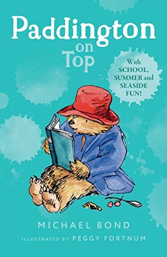 9780006753773: Paddington on Top