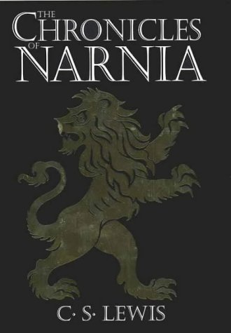 9780006753940: The Chronicles of Narnia (The Chronicles of Narnia)