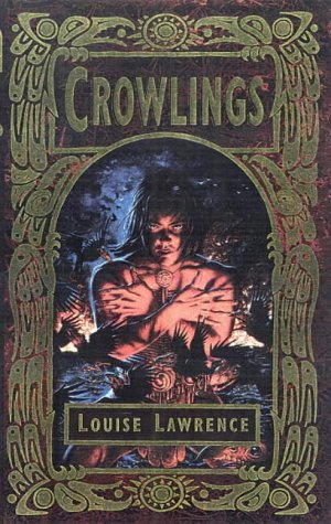 9780006754053: The Crowlings