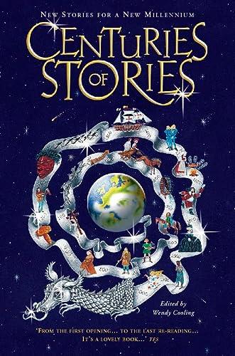 9780006754152: Centuries of Stories